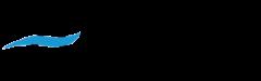 Associazione Nazionale Agilo